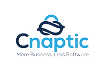 cnaptic-software-solutions