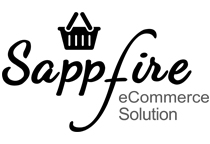 sappfire-ecommerce-for-everyone